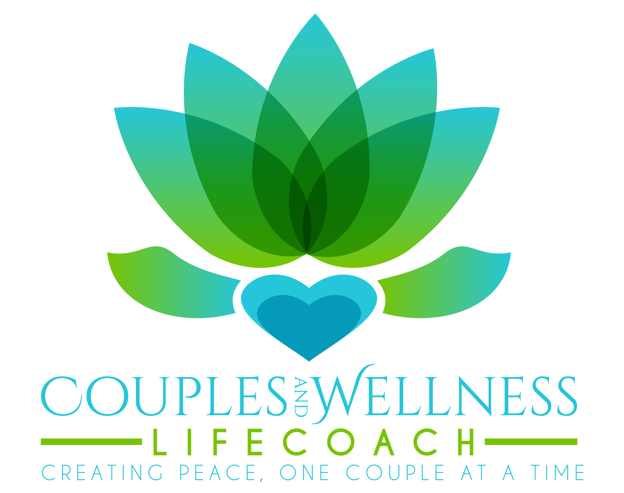 Couples and Wellness